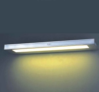 Cens.com Mirror Lamp ZHONGSHAN SIHUALU ELECTRICAL APPLIANCES IND. CO., LTD