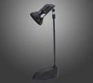 Cens.com Spot Lamp ZHONGSHAN GUZHEN MINGPAI LIGHTING