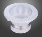 Cens.com Ceiling Lamp ZHONGSHAN GUZHEN MINGPAI LIGHTING