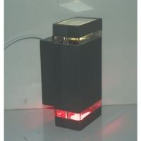 Cens.com LED Down Light ZHEN MING LIANG LIGHTING FACTORY