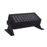 Cens.com LED Spotlights ZHEN MING LIANG LIGHTING FACTORY