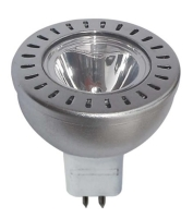 Light Cup