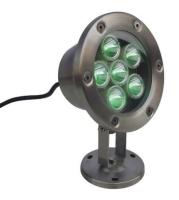 Underwater Lamp