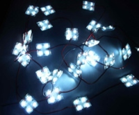 Cluster LED Module Lamp