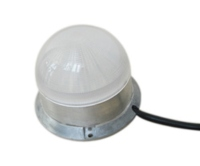 LED Ponit Light