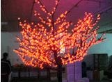LED Tree Lamp