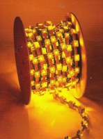 Cens.com String Lights HANGZHOU JL LIGHTING