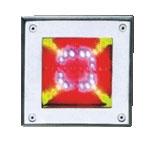 LED High Power