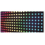 Cens.com LED Dot Matrix Display NINGBO FUTAI ELECTRIC CO., LTD SHENZHEN BRANCH