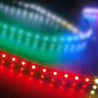 LED FPC