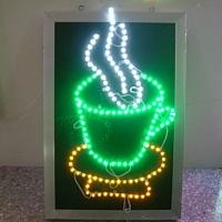 Cens.com LED PCB PANLONG OPTO-TECH CO., LTD