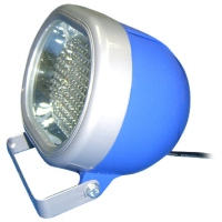 LED Projection Lamp