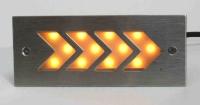 Cens.com LED Wall Lamp DASHENG INVESTMENT CO., LTD.