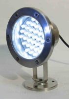 LED Water Bottom Lamp