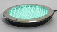 Cens.com LED In Ground Lamp DASHENG INVESTMENT CO., LTD.