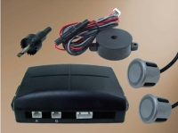 Cens.com Parking Sensor ZHONGSHAN LANDONE ELECTRONICS CO., LTD.
