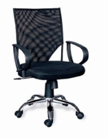 Cens.com Computer Chairs GUO JIN FURNITURE CO., LTD.