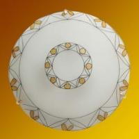Cens.com Ceiling Lamps ZHONGSHAN XINSHANG LIGHTING FACTORY ALL RIGHTS RES