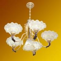 Cens.com Pendant Lamp ZHONGSHAN XINSHANG LIGHTING FACTORY ALL RIGHTS RES