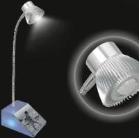 Cens.com High-Power LED Table Light SHENZHEN ZHONGYIHAI TECHNOLOGY CO., LTD.
