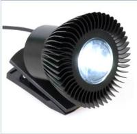 大功率LED台灯