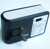 USB 電源適配器