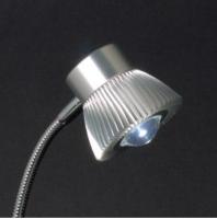 大功率LED臺燈