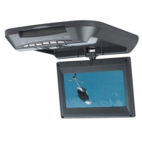 Car Roofmount TFT-LCD