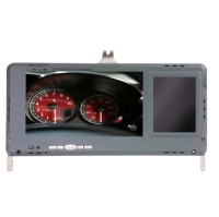 Cens.com Car Sunvisor TFT-LCD SHENZHEN JEJA ELECTRONIC INDUSTRIAL CO., LTD.