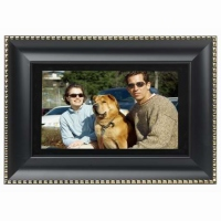 Cens.com Digital Photo Frames SHENZHEN JEJA ELECTRONIC INDUSTRIAL CO., LTD.