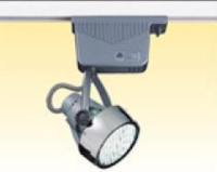 Cens.com Metal Halide Lamp GUANGDONG SHENGDI ILLUMINATION ELECTRINIC APPLICATION CO., LTD.