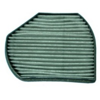 Cens.com Cabin Air Filter PINLY ENTERPRISE CO., LTD.
