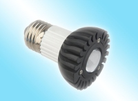 Cens.com LED Bulb LIGHT EMISSION TECHNOLOGY CO., LTD