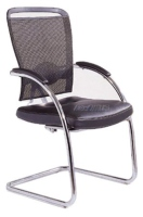 Cens.com Office/OA Chairs FOSHAN DEHAO FURNITURE. CO., LTD