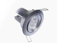 Cens.com LED Ceiling & DownLight SHENZHEN SUNASIA TECHNOLOGY CO., LTD