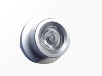 Cens.com LED Module SHENZHEN SUNASIA TECHNOLOGY CO., LTD