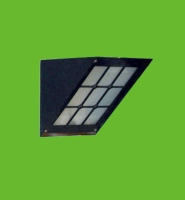 Cens.com Wall lamp ZHONGSHAN HUAXING LIGHTING CO., LTD