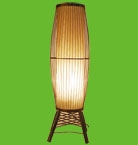 Cens.com Floor lamp ZHONGSHAN HUAXING LIGHTING CO., LTD
