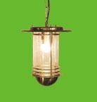 Cens.com Pendant lamp ZHONGSHAN HUAXING LIGHTING CO., LTD