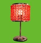 Cens.com Reading Lamp ZHONGSHAN HUAXING LIGHTING CO., LTD