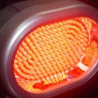 Cens.com Project Lamp MINGKE OPTICAL ENGINEERING TECHNOLOGY CO., LTD