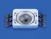 Cens.com Power LED REFOND OPTOELECTRONICS CO., LTD.