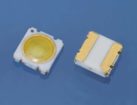 Ceramic LED