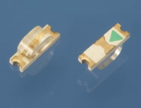 Chip LED