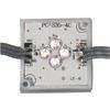 Cens.com 3 LEDs RGB GUANGZHOU PURPLE OXOPTOELECTRONICS CO., LTD