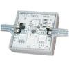 4 LEDS Module
