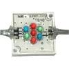 7 LEDS Module