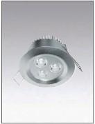 Cens.com LED Down Lighting GP LIGHTING TECHNOLOGY (HUIZHOU) LIMITED