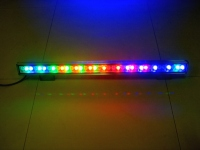 Cens.com LED Wall Washer JENE LIGHTING CO., LTD