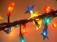 Cens.com LED Twinkle Light JENE LIGHTING CO., LTD